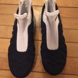 Nike Tn Air Shoe Size US 5